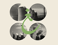 Afiches Estilos Munn - Sayfouri