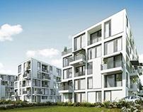 Elblag Housing