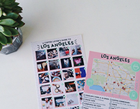 A Coffee Lover's Guide to Los Angeles