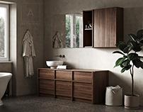 Bath_Copenhagen for ARTARENA