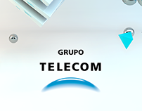 Páginas Amarillas Telecom