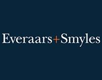 Company Logo Design & Business Stationery