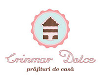 Crinmar Home Pastry