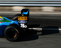 Motorsports | Boavista Circuit