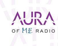 Aura Identity