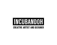 www.incubandoh.com.ar
