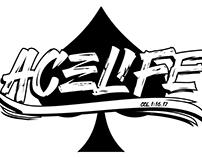 ACElife Branding
