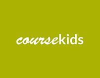 CourseKids - 2014