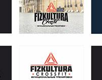 """FIZKULTURA"" CROSSFIT"