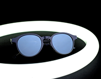 NEWOPTICS - Sunglasses Photography