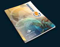 Dossier Corporativo ALBAVOZ Telecom S.L.