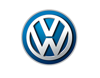 Volkswagen Up - Novo conceito e assinatura