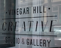 Vinegar Hill Creative