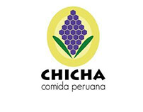 CHICHA - Restaurante Peruano (sistema visual)