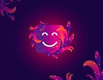 Cute Smiley :*