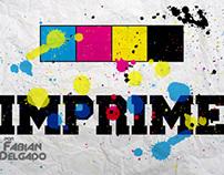 IMPRIME