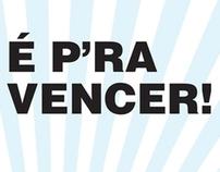 #anúncio UNIVERSIDADE PORTUCALENSE