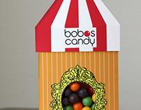 BoBo's Candy