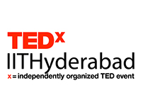 TEDx IIT Hyderabad Digital/Print Campaign 2015