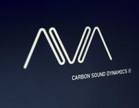 AVA — Branding