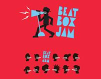 Beat Box Jam