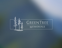 Greentree Memorials and Arrowhead Pass