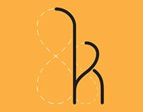 Loopback - Font