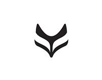 Logo marks - 2014