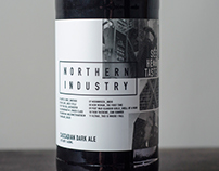 NORTHERN MONK LIMITED EDITION BOTTLES