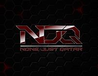 NJQ CS:GO