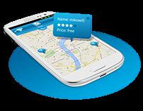 AirSense Connect App