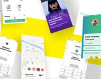 Plazius mobile concepts