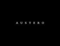 Austero