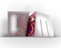 Motion Design Showreel 2013