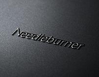 Needleburner Logo