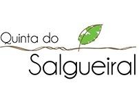 Quinta do Salgueiral