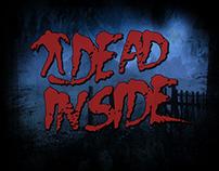 Dead Inside (2013)