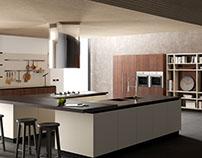 kitchen new 2016