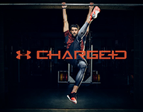 UA — Charged Recovery Base Layer