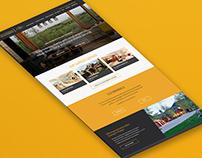 Aspen Snowmass Website Design & Development