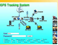 Trackin