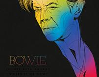 Clase Premier / David Bowie