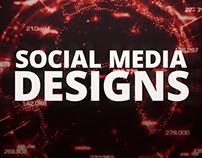 Social Media | Volume I