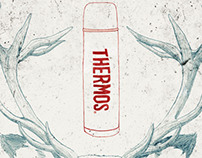 Poster for Thermos