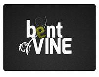 Bent Vine