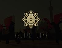 Branding Felipe Lima