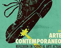Encuentro de Agentes de Arte Contemporaneo