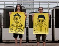 Bersih 709