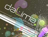 Dalima Multimedia Artworks