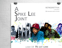 Poster_SpikeLee